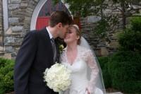 Wedding (1024x683)